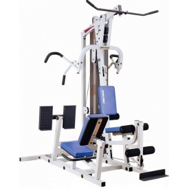 Buy Proteus Studio 2000 Multigym