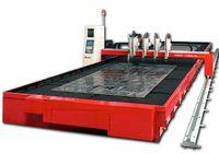 Buy Plasma Cutting Machine, TruEdge II