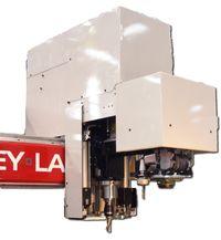 Buy Plasma Drilling Machine