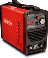 Buy Inverter Plasma Cutter, PAC50