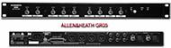 Buy Allen&Heath 4 output analogue zone mixer