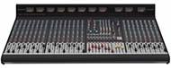 Buy Allen&Heath GL3800 mixing board