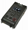 Marantz PMD661- portable digital audio recorder