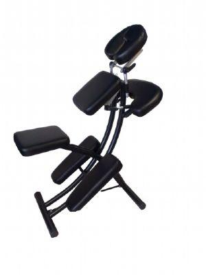 Buy The Auspedic AP-MC001 Massage Chair
