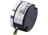 Buy Magnetic Encoder