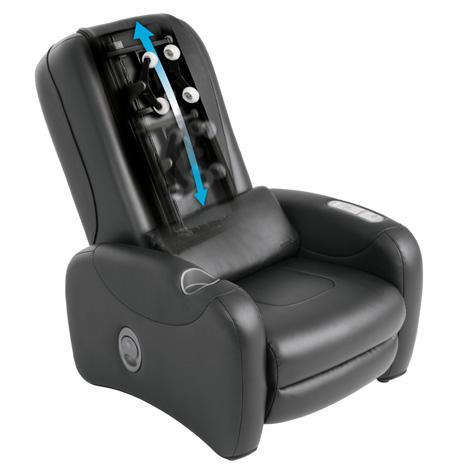 Buy ELounger™ Massaging Recliner