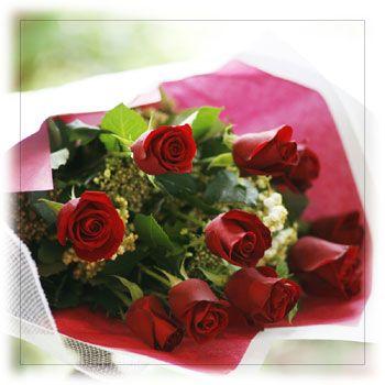 Buy Roses for Love