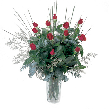 Buy For You Rose Bouquet