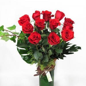 Buy Temptation Roses