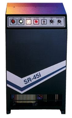 Buy Plasma Cutting System, SR-45i