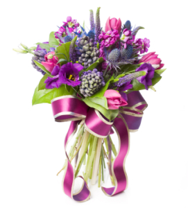 Buy Patricia Bouquet