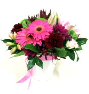 Buy Penny Bouquet