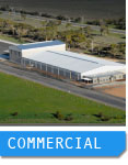 Buy Commercial projects
