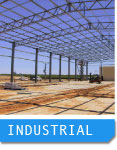 Buy Industrial projects