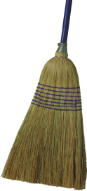 Buy Millet Broom