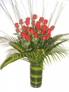 Buy Lasting Impression Bouquet