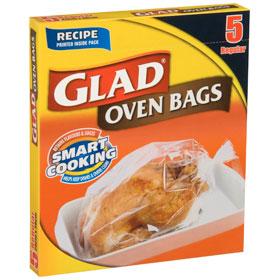 Buy Oven Bags