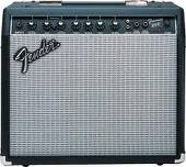 Buy Fender Frontman 25r Ampliflier