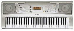 Buy Yamha PSR 303 Keyboard