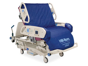 Buy Hospital Beds, Model Bariatric Plus Therapy