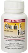 Buy Vitamin E