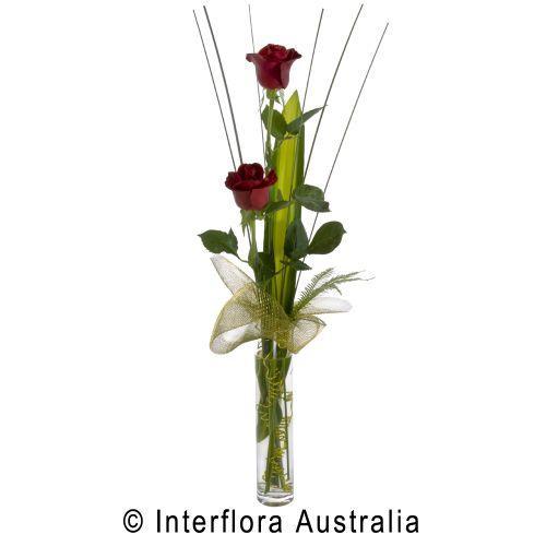 Buy Roses - Flirt