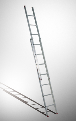 Buy Extension Ladders