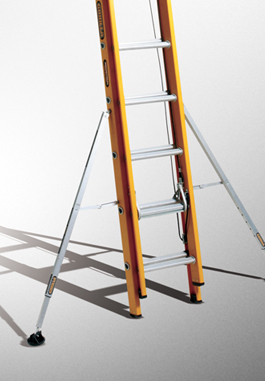 Buy Ladder Stabilizer