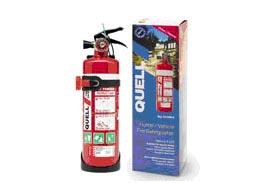 Buy Fire Extinguisher 1Kg