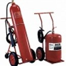 Buy Mobile Fire Extinguishers