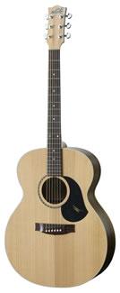 Buy EMGA Acoustic Guitar