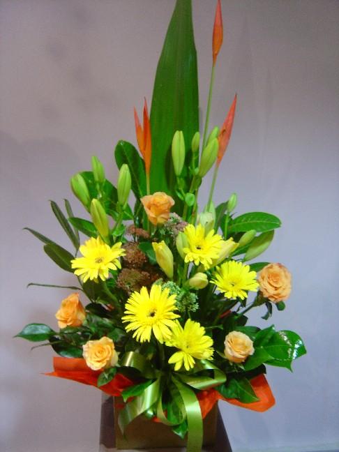 Buy Graceful Bouquet