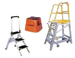 Buy Access Equipment