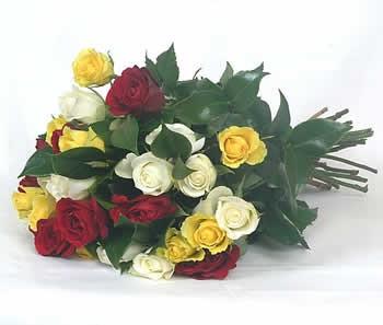 Buy Rose Bouquet