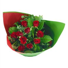 Buy Simply the Best Bouquet