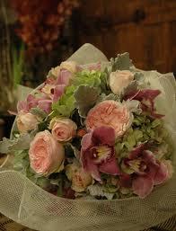 Buy Vintage Splendor Bouquet