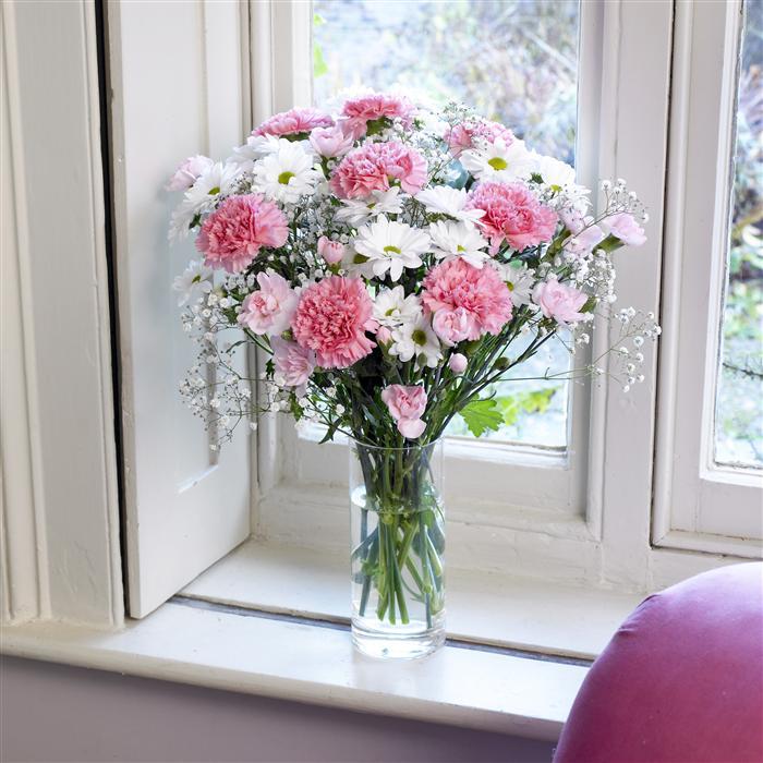 Μπουκέτα λουλουδιών σε αυστραλία
