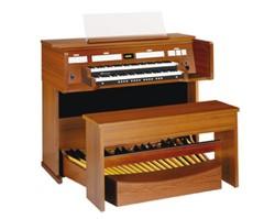 Buy Insignia 537 Organ