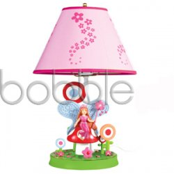 Childrens Novelty Lamp Shades : Kids Novelty Lamps Buy Kids Novelty Lamps, Price , Photo Kids Novelty Lamps, from Bambino Home ...