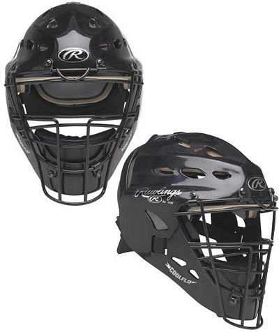 Buy Catchers Gear, Rawlings CFA1