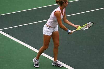 womens tennis clothing clothing nike tennis womens