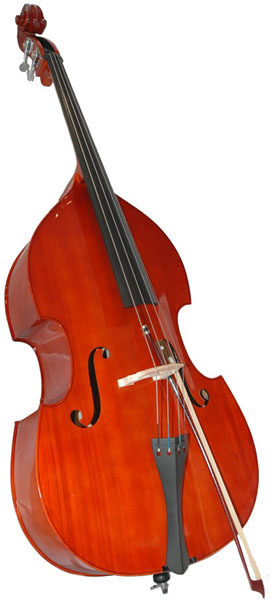 Buy Stringed Instruments
