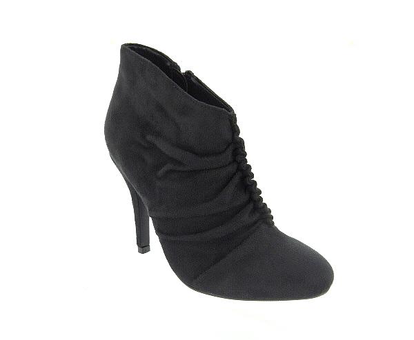 Buy Ladies Boots, Delaney