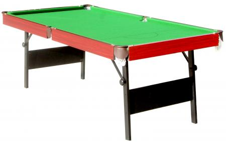 folding billiard tables 2