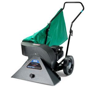 Outdoor Vacuum Cleaning Equipment Model Masterseries Victa Vac