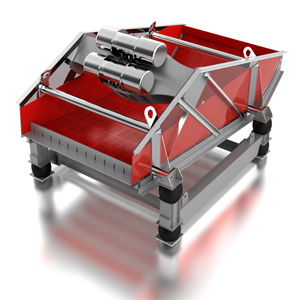 Buy Dewatering Screening Equipment