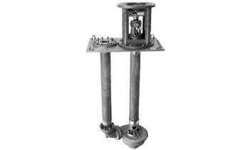 Buy Vertical Chemical Pumps