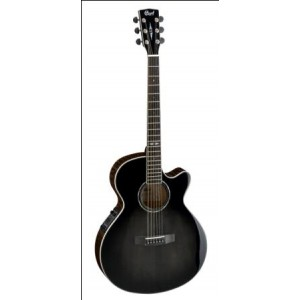 Buy Cort SFX10 Acoustic / Electric