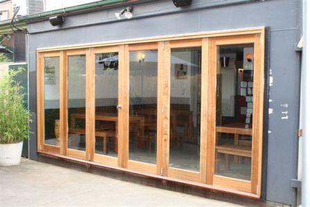 Moorabbin Door Store Pictures & Door Storee: Moorabbin Door Store