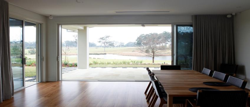 Sliding Glass Doors Prices 848 x 363